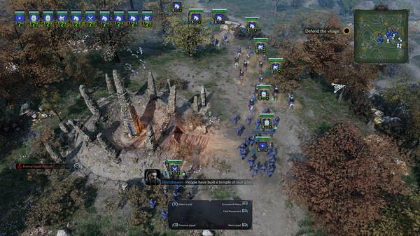 <a class='simzt' href='http://www.3dmgame.com/games/ancestors/' target='_blank'>祖先</a>遗产战役怎么玩 <a class='simzt' href='http://www.3dmgame.com/games/ancestorstmo/' target='_blank'>先祖</a>遗产战役新手攻略
