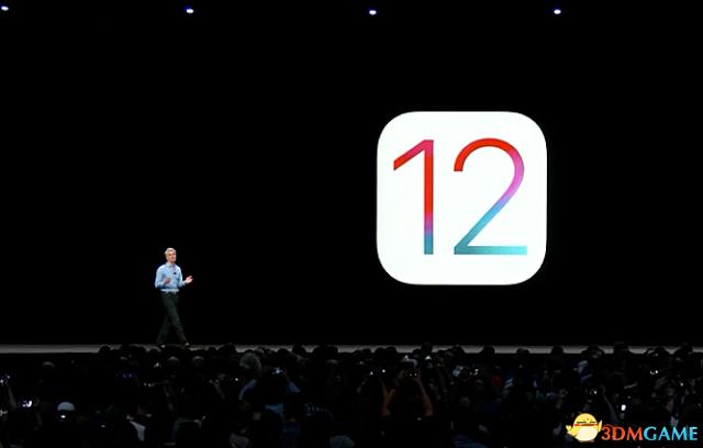 能让旧机型「复活」的 iOS 澳门吉尼斯人官网12 要来了,献给买不起新 iPhone 的你