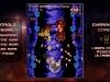 地狱星中队 游戏截图
