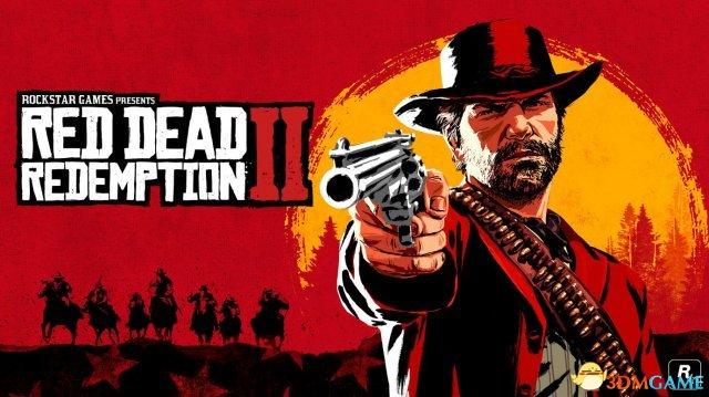 Rockstar前员工称天天都像是被枪指着脑袋干活