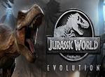 侏罗纪世界:进化 中文版 Steam正版分流