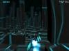 太空动力 游戏截图