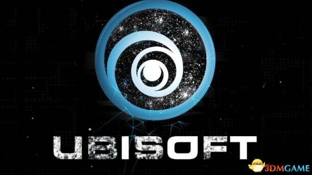 育碧CEO谈主机未来:再一个世代 就全是云游戏了!