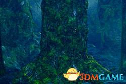 3dmgame