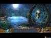 鬼魂之谜7:第五王国 游戏截图