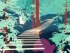 世界塑造 游戏截图