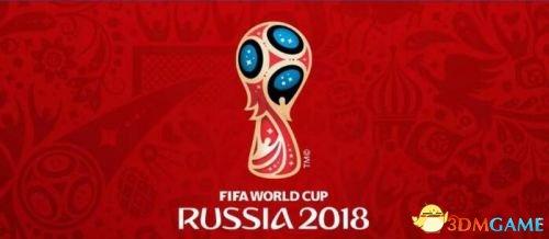 广电总局叫停互联网电视直播世界杯 优酷称没影响