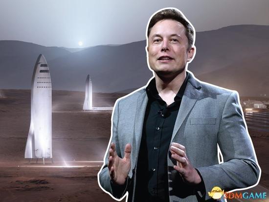 SpaceX还要招542人 除工程师外还要厨子和保安