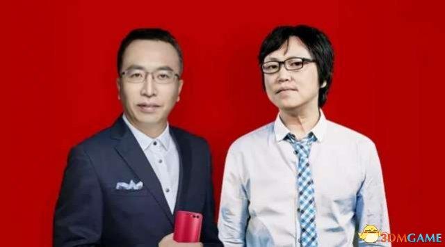 <b>王峰对话荣耀赵明:在营销方面还是要学小米雷军</b>