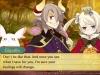 圣魔导物语 游戏截图