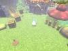 童话森林:药师梅露与森林的礼物 游戏截图