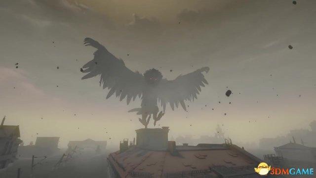 E3:EA Originals新作《孤独之海》明年年初推出