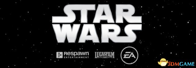 E3 2019:EA发布会消息汇总 《圣歌》压轴展示