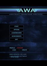 AWA 英文免安装版