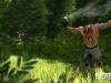 英雄萨姆4:星球恶棍 游戏截图