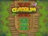 Quadrium2 游戏截图