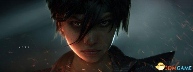 E3 2019:《超越善恶2》新图 初代角色悉数回归