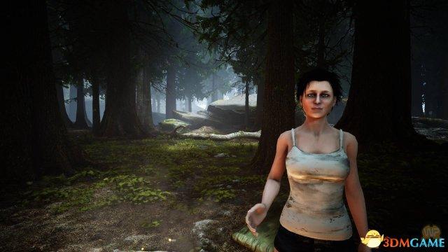 E3 2018:《遗忘之城》新预告 曾是老滚5最火MOD