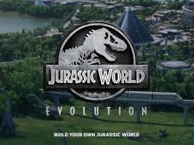 胜博发官网_侏罗纪世界:进化 图文攻略 恐龙驯养教程及流程攻略