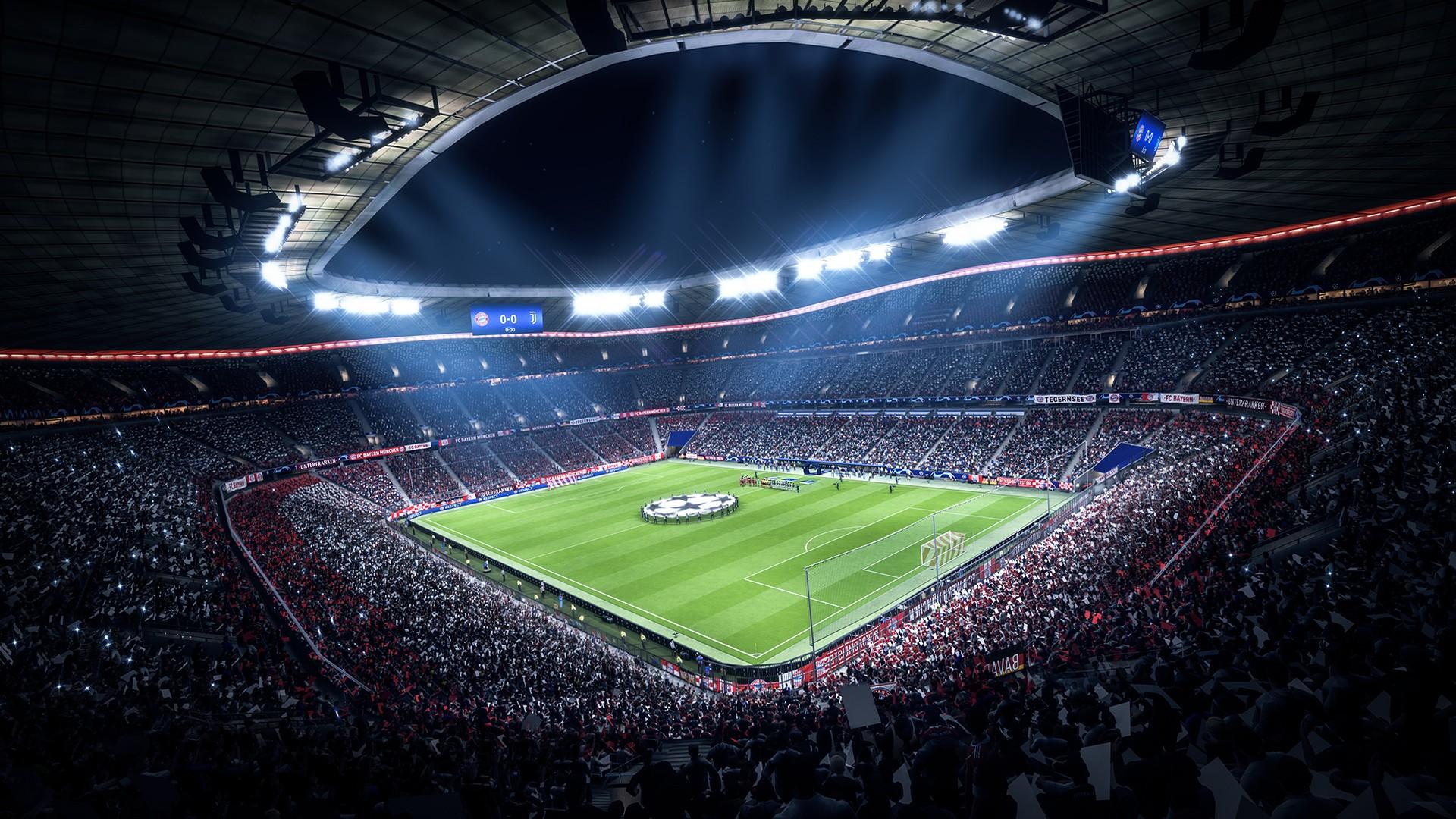 FIFA 19插图