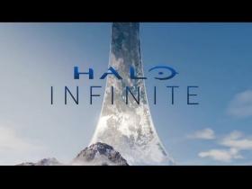 光环:无限 游戏截图