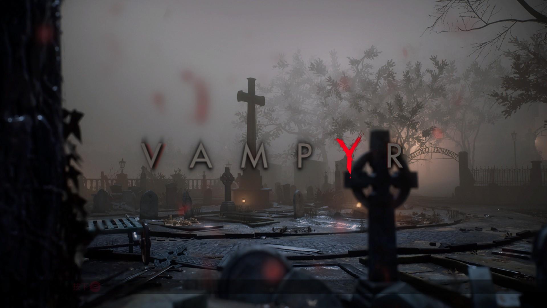 吸血鬼虚幻4配置文件修改方法 提高画面效果