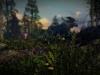 冒险小精灵2 游戏截图