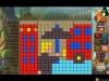 幻想马赛克29:外星 游戏截图