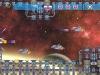 太空空军部队 游戏截图