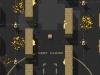 体素坦克 游戏截图