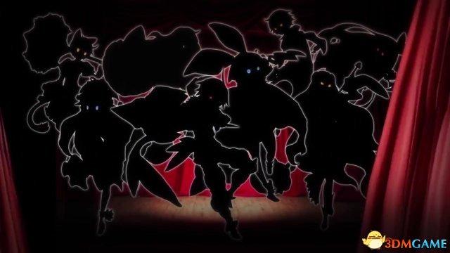 《鲁弗兰的地下迷宫》欧美地区各版本发行日公布