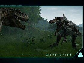 侏罗纪世界进化常见问题与解答