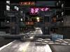 钢铁苍狼:混沌之战XD 游戏截图