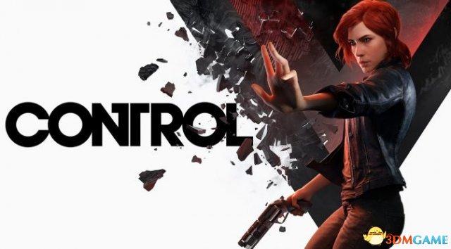 E3 2018:超能力!Remedy新作《控制》实机演示