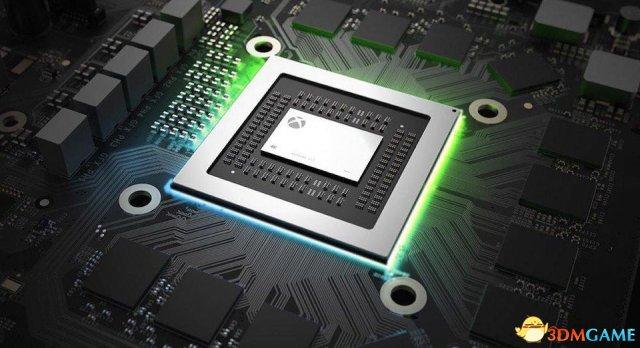 PS5传言再起:AMD专为索尼打造Navi,Vega成弃子