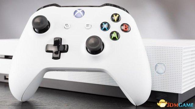 能否迎头赶上PS4?Xbox One全系列总销量曝光!