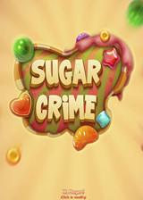 甜蜜犯罪 英文免安装版