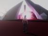 孤独:逃离幻境 游戏截图