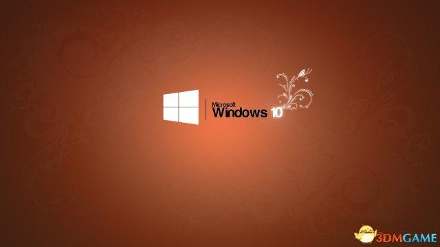 Win10新版17692发布:全局大字体 游戏帧率显示加入