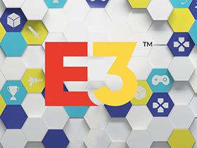 E3落下帷幕 这次最让你觉得遗憾的是哪件事?