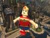 乐高DC超级反派 游戏截图