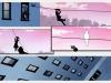 致命框架:收藏版 游戏截图