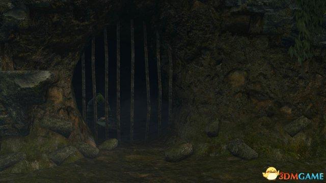 自制项目团队发布《黑暗之魂:重制版》高清材质包