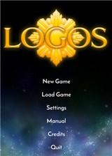 Logos 英文免安装版