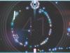 叮咚XL 游戏截图