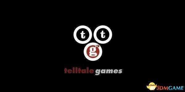 反目成仇 Telltale工作室前任CEO状告老东家