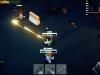 战斗僵尸枪手:死亡幸存者 游戏截图