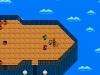 8位冒险:遗忘之旅 游戏截图