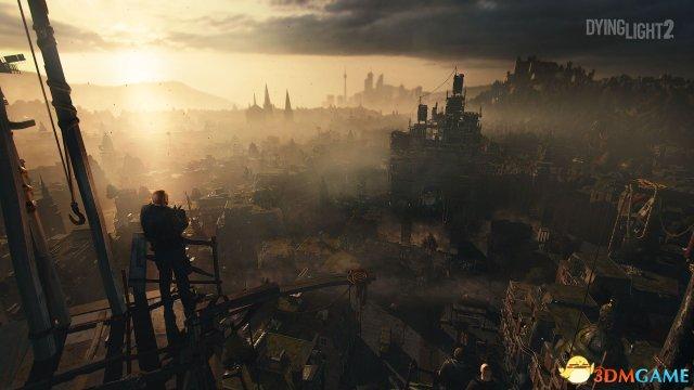 《时局》新DLC内容暴露:双倍库存空间即以后临