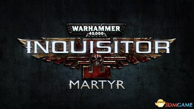 <b>《战锤40K:审判官-殉道者》IGN 6.0分 表现尚可</b>